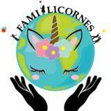 Fami'licornes